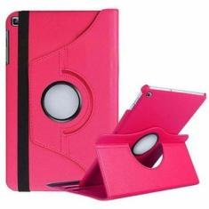 Capa Tablet Samsung Galaxy Tab A 8 T290 T295 2019 Executiva Giratória