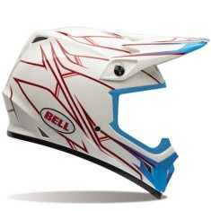 Capacete Bell MX-9 Off-Road