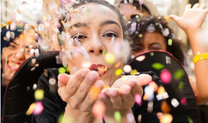 Carnaval: 10 livros sobre a festa mais popular do Brasil