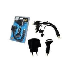 Carregador Universal USB 14 EM 1 14 IN 1 AD0124