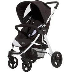 Carrinho de Bebê ABC Design Avito