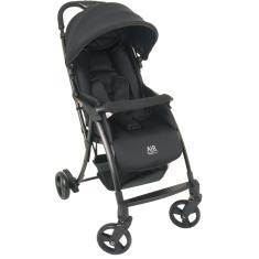Carrinho de Bebê Burigotto Air 5113