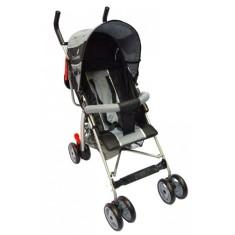 Carrinho de Bebê ColorBaby Slim H120