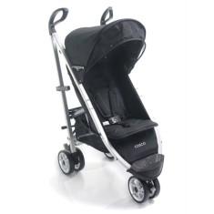 Carrinho de Bebê Cosco Umbrella Deluxe