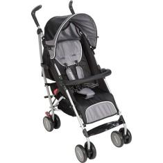 Carrinho de Bebê Cosco Umbrella Ride