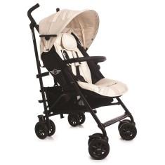 Carrinho de Bebê Easywalker Mini Buggy