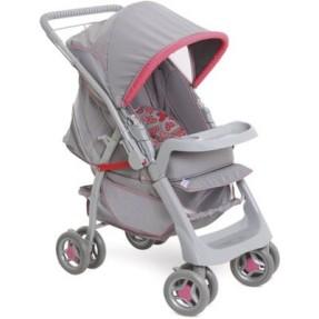 Carrinho de Bebê Galzerano 1345 Pegasus