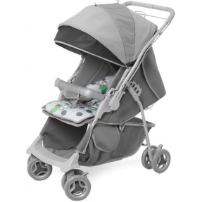 Carrinho de Bebê Galzerano 1380 Maranello