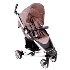 Carrinho de Bebê Kiddo Helios 886