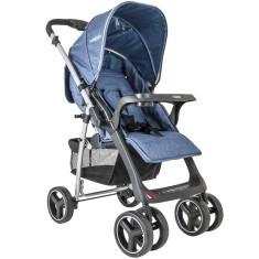 Carrinho de Bebê Kiddo Zap 5212