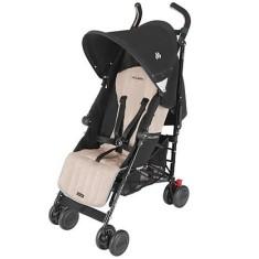 Carrinho de Bebê Maclaren Quest