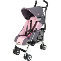 Carrinho de Bebê Maclaren Quest Sport