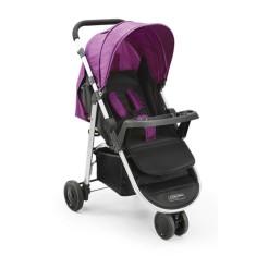 Carrinho de Bebê Multikids Baby Agile BB52