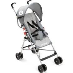 Carrinho de Bebê Multikids Baby Weego Way BB507
