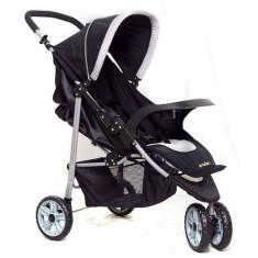 Carrinho de Bebê Naskinha Madri NA333