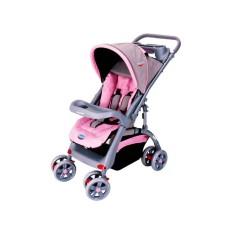 Carrinho de Bebê Prime Baby Concord Max