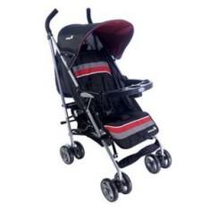 Carrinho de Bebê Safety 1st Umbrella Urban