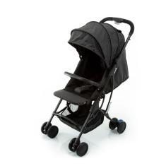 Carrinho de Bebê Safety Next