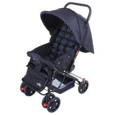 Carrinho de Bebê Stillo LS2058