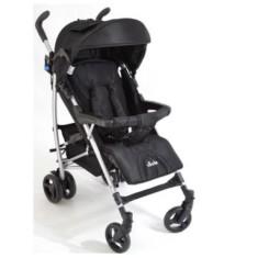 Carrinho de Bebê Travel System ABC Design Amigo