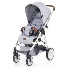 Carrinho de Bebê Travel System ABC Design Mint