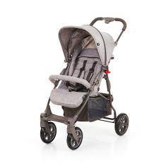 Carrinho de Bebê Travel System ABC Design Treviso 4
