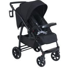 Carrinho de Bebê Travel System Burigotto Lyra