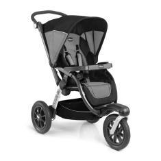 Carrinho de Bebê Travel System Chicco Activ3 Air Q
