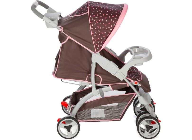 Carrinho de Bebê Moove Cosco ea007ea1061