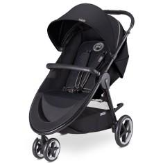 Carrinho de Bebê Travel System Cybex Agis M-Air3