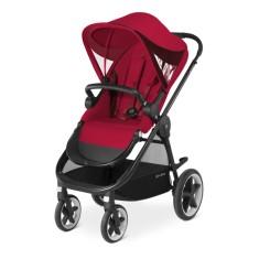 Carrinho de Bebê Travel System Cybex Balios M