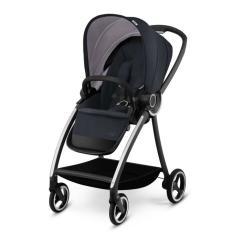 Carrinho de Bebê Travel System GB Maris