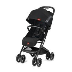 Carrinho de Bebê Travel System GB Qbit Plus