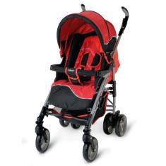 Carrinho de Bebê Travel System Infanti Perugia