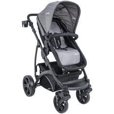 Carrinho de Bebê Travel System Kiddo Explore 5219
