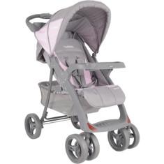 Carrinho de Bebê Travel System Kiddo Lisboa 5210