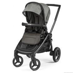 Carrinho de Bebê Travel System Peg-Pérego Team