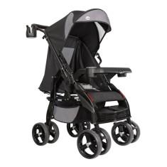 Carrinho de Bebê Tutti Baby Upper