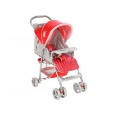 Carrinho de Bebê Voyage Fit D1-A