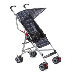 Carrinho de Bebê Voyage Umbrella Slim B8-S