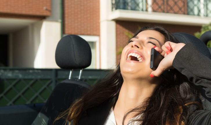 Carro de luxo? Não, é o novo celular da BlackBerry com a Porsche!