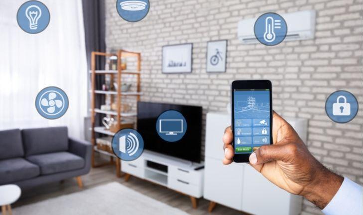 Casa inteligente: saiba mais sobre a automação residencial