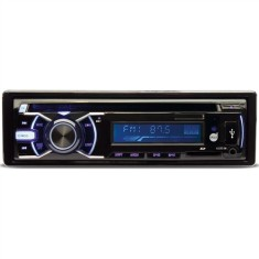 Foto CD Player Automotivo Dazz DZ-52197 USB
