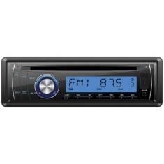 CD Player Automotivo Lenoxx Sound AR-613 USB