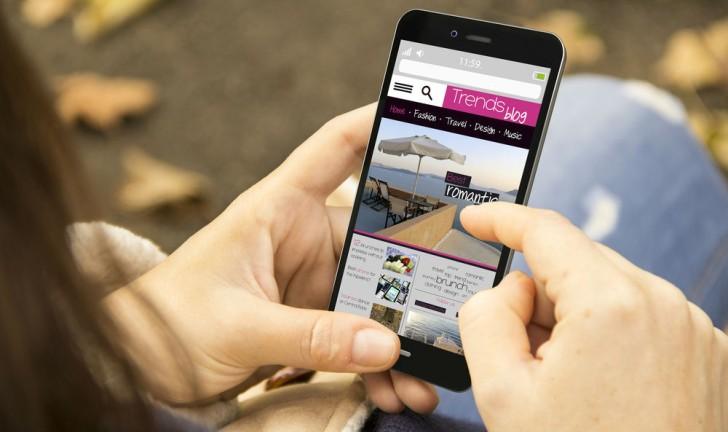 Celular 4G dual chip: duas vantagens em um só aparelho!