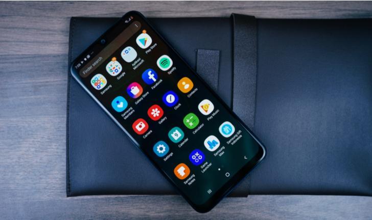 Celular até 1.000 reais: 7 smartphones para comprar em 2020