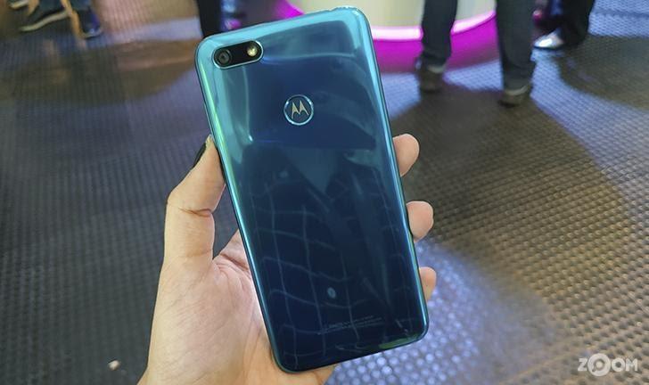 Celular até 700 reais: 7 smartphones baratos para comprar em 2020