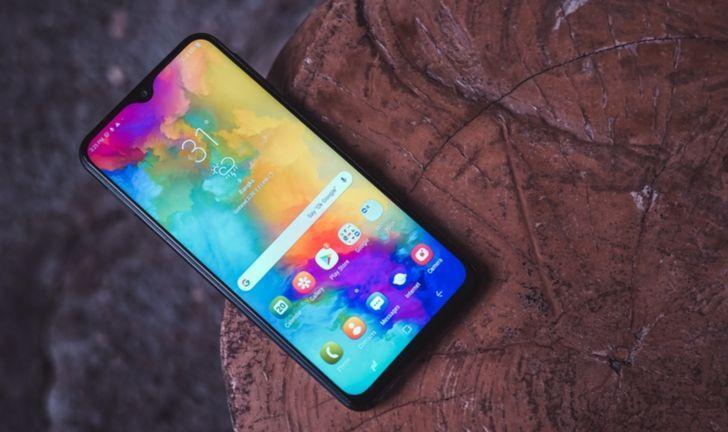 Celular até 800 reais: 9 smartphones para comprar em 2019