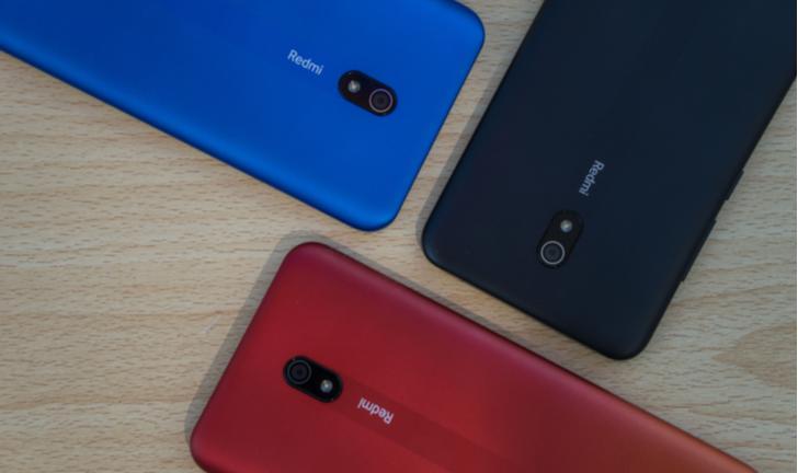 Celular até 800 reais em 2020: qual smartphone comprar no Brasil?