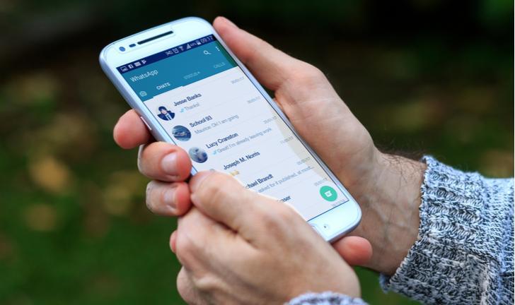 Celular barato com WhatsApp: 5 modelos por até R$ 400 em 2020